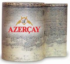 AZERCHAY MAIDEN TOWER 100 GR IRON JAR