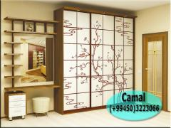 Холна мебел, коплекти мебелни за хол