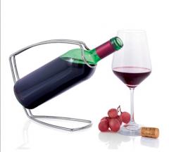 Los vinos de postre