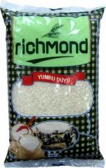 RICHMOND ROUND RICE 1,8 KG