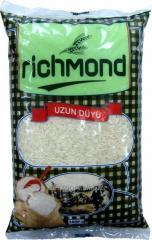 RICHMOND LONG RICE 1.8 KG