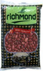 لوبیا RICHMOND 0.8 KG