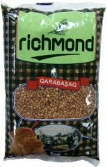 RICHMOND荞麦0.8 KG