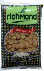 RICHMOND NUT 0.8 KG