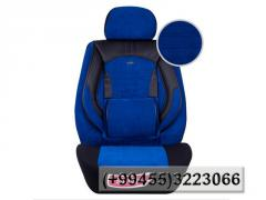 Avtmobil oturacaq örtukləri K-Design SD169.  Чехлы для автомобильных сидений K-Design SD169.