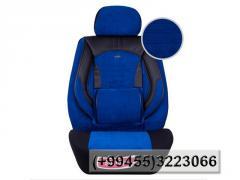 Avtmobil oturacaq ortukleri K-Design SD169.  Чехлы для автомобильных сидений K-Design SD169.