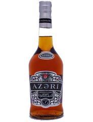 Cognac Azeri Ganja