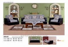 "Sofa chair '' Adnaly """