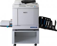 RISO SF9350 RISOGRAPH