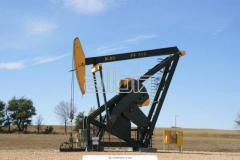 Переработка нефтяного оборудования
