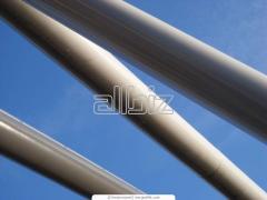 Системы трубопроводные