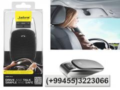 Bluetooth JABRA Drive.