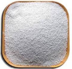 Перкарбонат натрия
