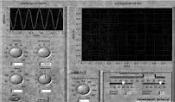 Приборы для исследования амплитуды, частоты