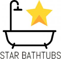 Star Bathtubs