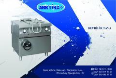 Сковорода электрическая кухонная