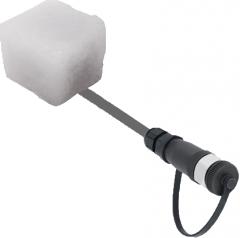 LED daş plitə işıqlar