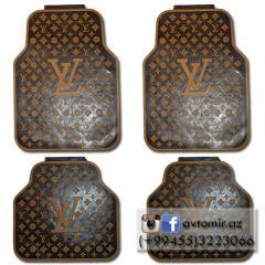 Louis Vuitton ayaqaltilari