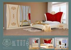 Hазлы-мебельная-спальня