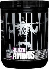 Amino protein - Animal Juiced AminoS