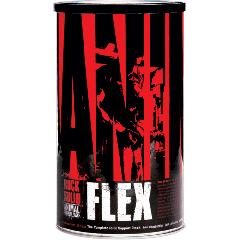 Amino - Animal Flex 44 paket