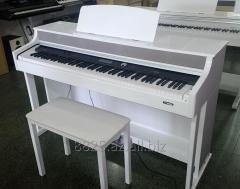 Piano of Medeli DP388 WH
