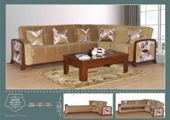 Зумруд диван