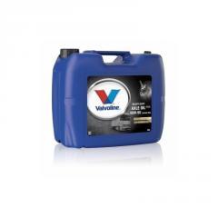 Масло для мостов Valvoline Heavy Duty Axle Oil PRO 80W-90