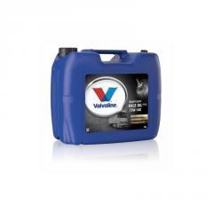 Масло для мостов Valvoline Heavy Duty Axle Oil PRO 75W-140
