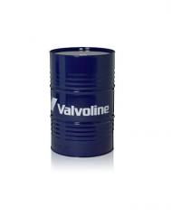 Масло для механических трансмиссий Valvoline E.P.G. 220