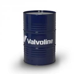 Масло для механических трансмиссий DT Transmission Oil 10W, 30, 50