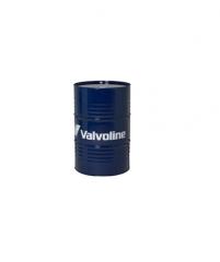 Универсальное трансмиссионное масло Valvoline TDL 75W-90