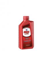 Универсальная охлаждающая жидкость MaxLife Coolant AF 50/50 RTU