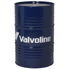 Охлаждающая жидкость для двигателей Valvoline Zerex™ DEX-COOL® Concentrate