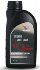 Средство Valvoline Engine Stop Leak