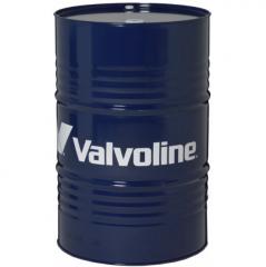 Гидравлическое масло Ultramax Extreme HVLP 15