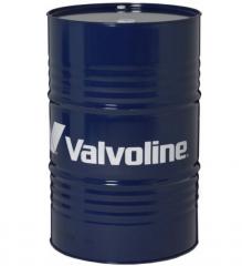 Гидравлическое масло Ultramax Extreme S15