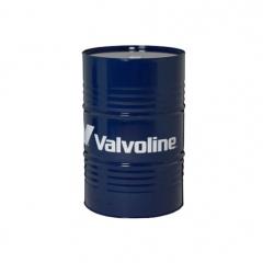 Гидравлическое масло Ultramax HVLP 46