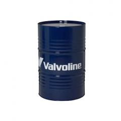 Гидравлическое масло Ultramax HVLP 68