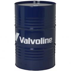Гидравлическое масло Ultramax HLP 68