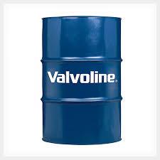 Гидравлическое масло Valvoline HVLP 46