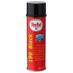 Средство защиты от коррозии и абразивных повреждений Tectyl 190 Black
