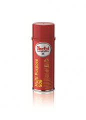 Средство защиты от коррозии Tectyl Multipurpose 506