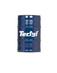 Средство защиты от коррозии Tectyl 120-EH