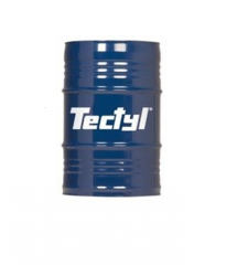 Средство защиты от коррозии Tectyl 122-A