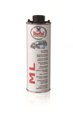 Средство защиты от коррозии Tectyl 550-ML