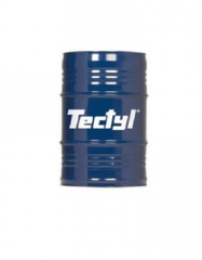 Средство защиты от коррозии Tectyl 4D750 Brown OEM