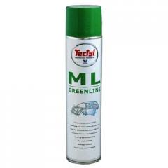 Средство защиты от коррозии Tectyl ML Greenline
