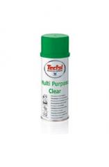 Средство защиты от коррозии Tectyl Multipurpose Clear