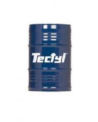 Средство защиты от ржавчины для транспортного комплекса Tectyl 1079